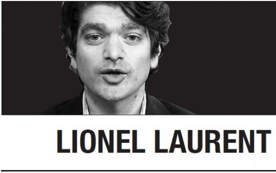 [Lionel Laurent] Vaccine comparison shopping lets COVID win