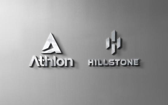 애슬론 재단, 힐스톤 파트너스와 암호화폐 펀드 플랫폼 참여 협약 체결