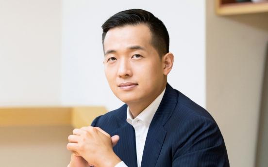 한화 김동관, 우주사업 신조직 '스페이스 허브' 이끈다