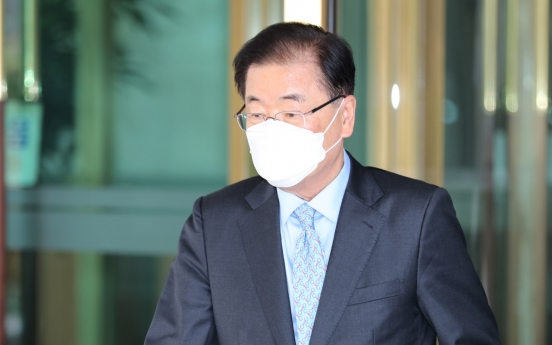 FM sends solace message to Japanese counterpart over 10th anniv. of East Japan quake