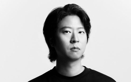 [Herald Interview] Erick Oh hopes for Oscar nomination for short animation 'Opera'