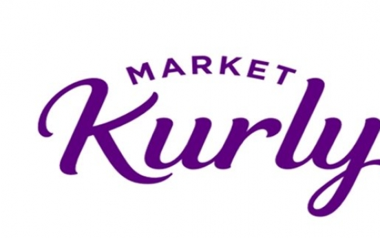 After Coupang, Market Kurly seeks IPO in 2021 at home or in US