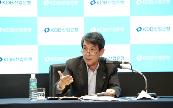 Creditor slams SsangYong's passive stance on HAAH deal