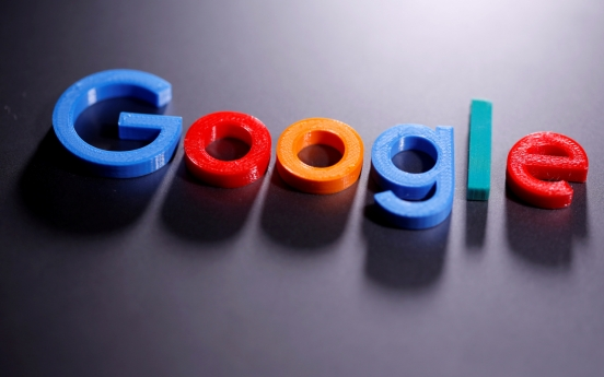 Google Korea to lower in-app commission rate for developers