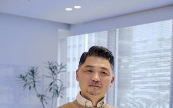 [Newsmaker] Kakao founder pledges to donate half of assets