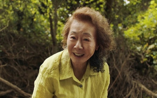 [Newsmaker] Oscar nomination caps Youn's five-decade career