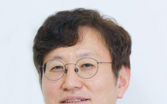 S. Korean govt. initiates W600b program to nurture regenerative medicine