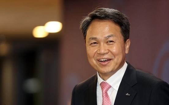 Decisions loom for Woori, Shinhan executives over Lime fiasco