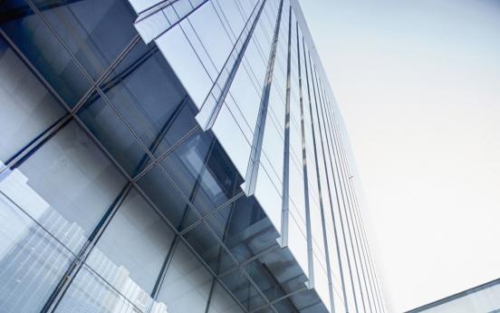 ESG becoming mainstream in insurance market