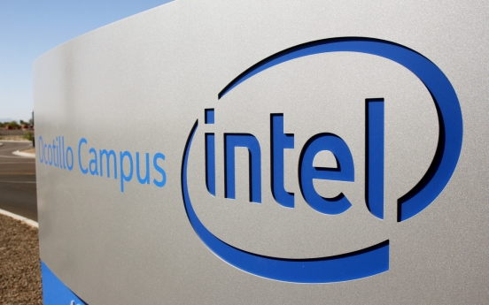 Intel announces Arizona expansion as chipmaker seeks footing