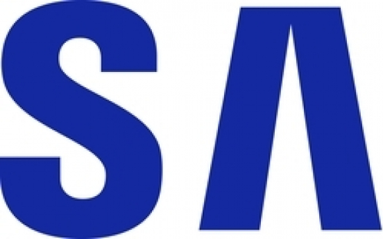 Samsung, Marvell develops new System-on-a-Chip for 5G networks
