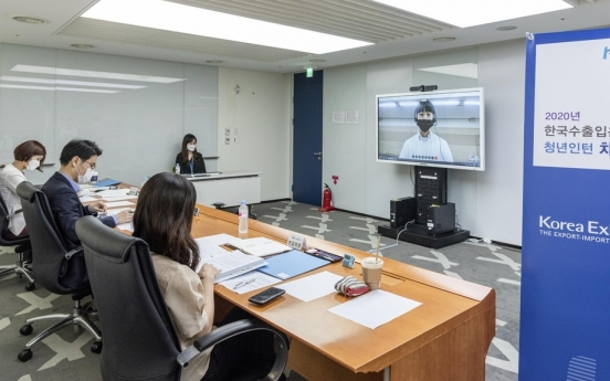[News Focus] Korea sees discouraged workers increase 58% in 5 years