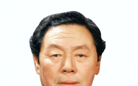 Family, business community mourns Nongshim Group chairman