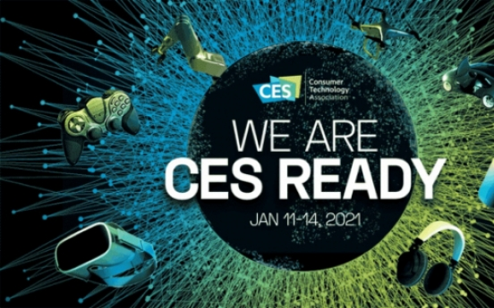 CES attendants pick S. Korea as top-tier innovator, next to US