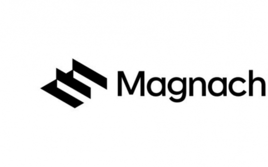 Magnachip to be sold to Chinese fund