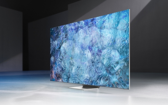 Samsung, LG TVs support faster connectivity with Wi-Fi 6E