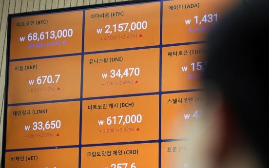 Bitcoin price resurges despite coin delisting risks