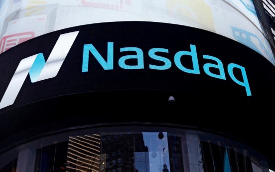 S. Korean pharmas eye Nasdaq after Coupang success