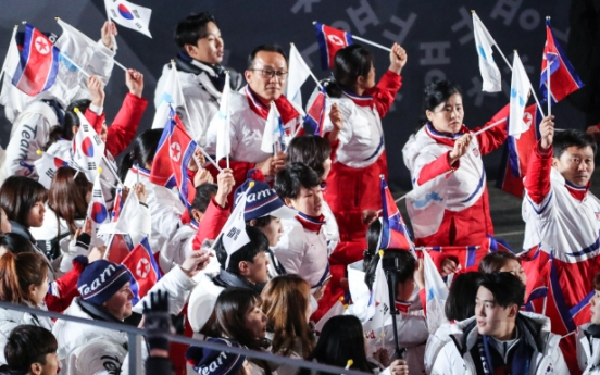 N. Korea decides not to participate in Tokyo Olympics over coronavirus concerns