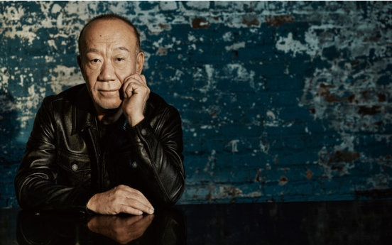 Netmarble signs up star composer Joe Hisaishi for new game