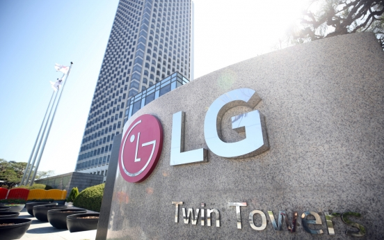 [Exclusive] LG's overseas phone factories may face closure