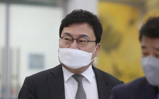 Prosecution seeks arrest warrant for Eastar Jet founder