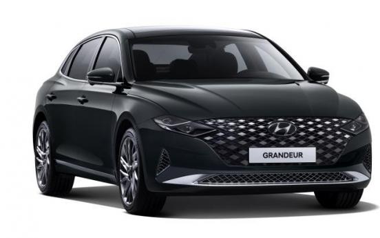 Hyundai expands plant suspension on chip shortage