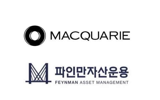 Macquarie IM Korea rebranded after local PEF assumes control