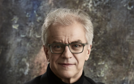 Osmo Vanska's 2021 SPO season to begin with Sibelius