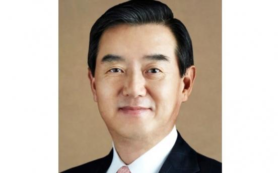 FKI kicks off ESG alliance, names Samyang chief as chairman