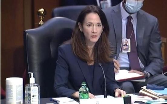 N. Korea may resume nuclear, ICBM testing: intelligence chief