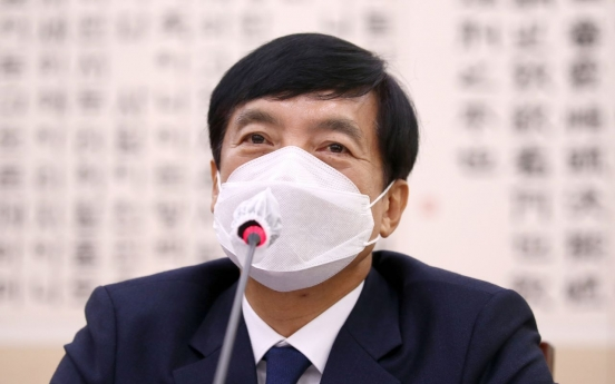 Embattled senior prosecutor questioned in ex-vice minister travel ban case