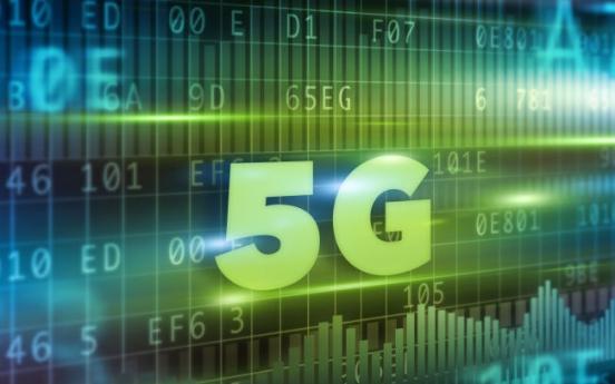 Nokia to tap S. Korea's indoor 5G equipment market with LG Uplus