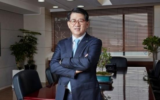 Hana faces crisis over executives' alleged sexism