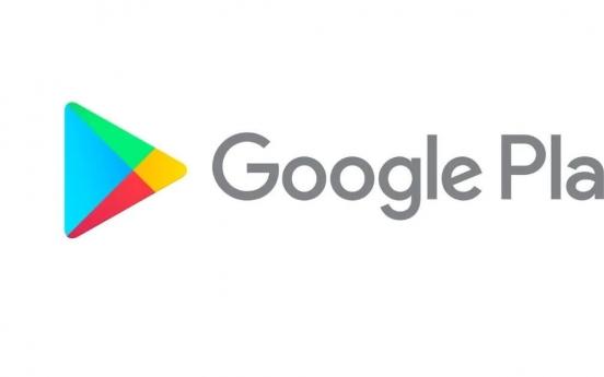 FTC digs into Google's disputed app billing