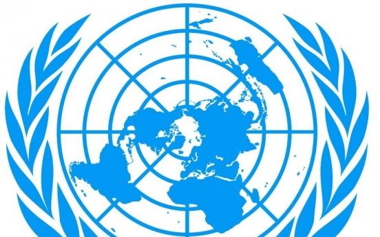 UN rapporteurs send letter to S. Korea voicing concerns over anti-Pyongyang leafleting ban