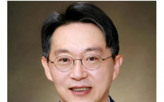 Former national tax agency chief tapped to head scandal-ridden LH