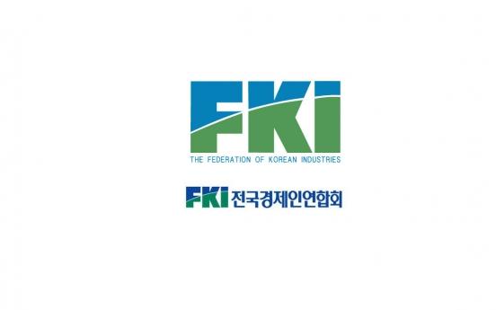 Assessment system for ESG lacks consistency: FKI