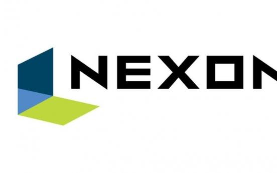 Nexon joins Tesla in bitcoin bet