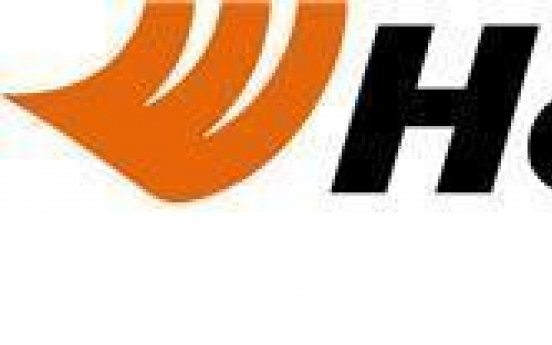 Hankook Tire Q1 net jumps 53% on base effect