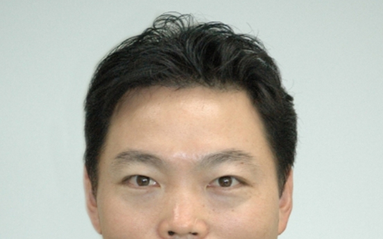 Former Vice Justice Minister Kim Oh-soo named as new prosecutor general: Cheong Wa Dae
