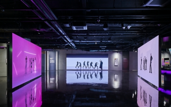 BTS company Hybe unveils music museum dedicated to fans, artists