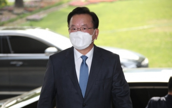 Korea to have new social distancing rules from July: New PM