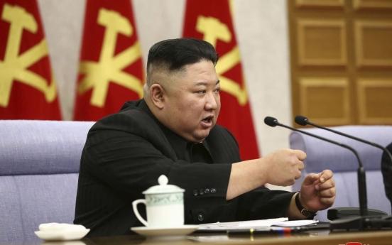 N. Korea's Zoom-type app Rakwon gains traction