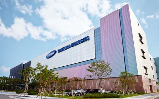 Samsung BioLogics-Moderna vaccine supply deal imminent: reports