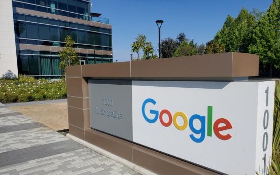 Google faces anti-trust probe over Android Auto