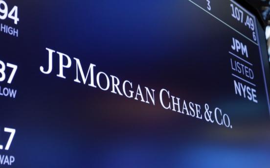 NPS, KIC bet on US bank, semiconductor stocks
