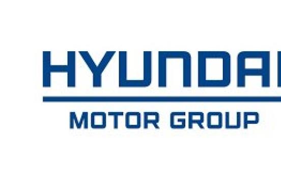 Hyundai, Kia see EU sales boom in April