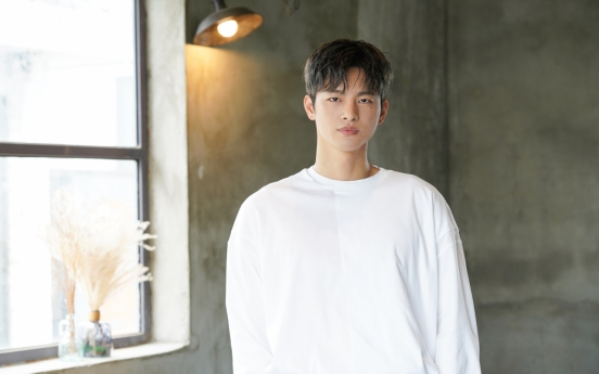 [Herald Interview] Seo In-guk says 'Pipeline' differs from other caper movies
