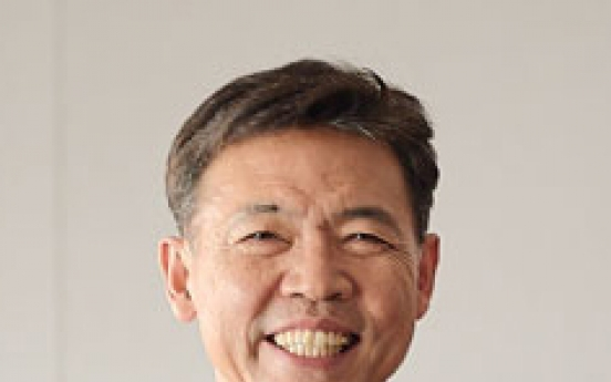 Architect of Moon's income-led growth scheme to lead KDI